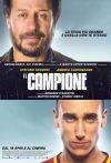 IL CAMPIONE [2019]